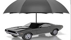 NJ Manufactures Car Insurance Quotes - Guess What?