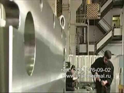 «завод триумф» предлагает купить разборные пластинчатые теплообменники по выгодной цене от производителя. Звоните +7 (495) 545 36-90!