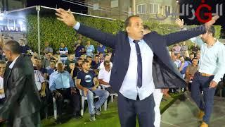 غانم الأسدي أفراح ال عدوي ابو يوسف حفلة محمد ويوسف