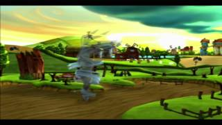 Tornado Outbreak: All Bonus Videos
