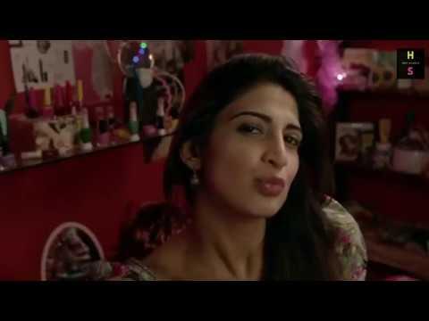 Download lipstick under my burkha hot scenes   konkona sen aahana kumra plabita borthakur   YouTube