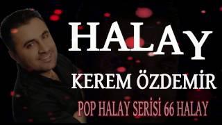 HORADA GELİN (Kerem Özdemir)