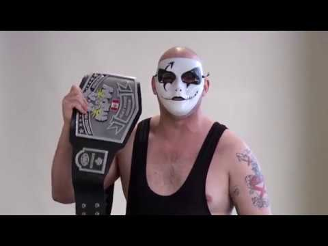 Monster Pro Wrestling - Monday Night Dynamite - E04