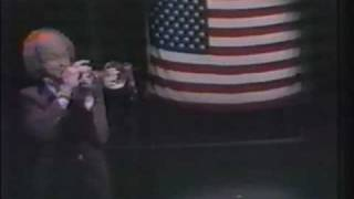 Phil Driscoll Star Spangled Banner