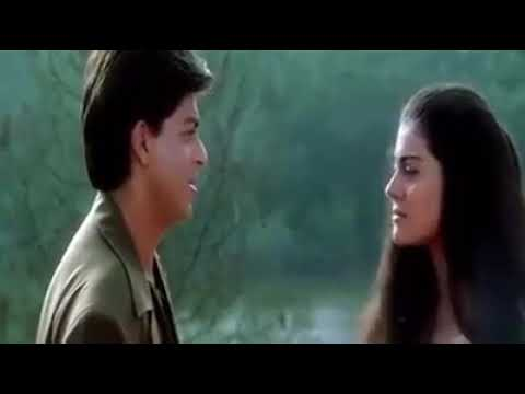 Kuch Kuch Hota Hai Rahul Tum Nahin Samjhoge Youtube