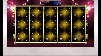 Diamond Casino jetzt auch Online am PC spielen