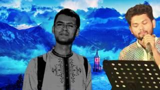 করোনা নিয়ে হৃদয়স্পর্শী কবিতা | MSI KHAN | Reciter Mohiuddin