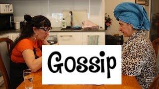 Gossip | Short Scene