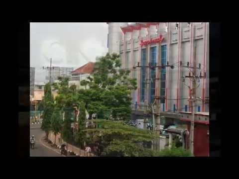 Sarinah Plaza - Jakarta   Tempat Wisata di Indonesia