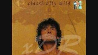 Classically Mild - Lamha Lamha - Sonu Nigam Audio