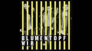 Blumentopf - Nerds