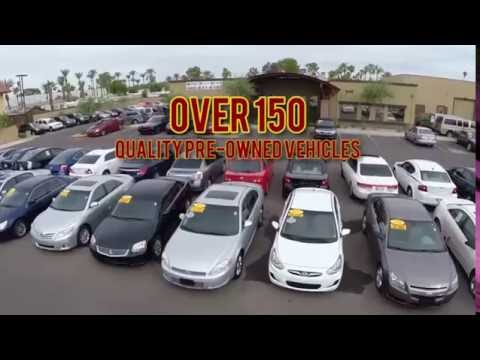 Best used car warranty in the USA!  Arizona Car Sales, Mesa AZ (855) 971-9639