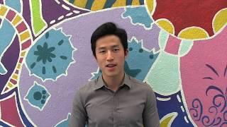 Publication Date: 2018-07-08 | Video Title: 2018-2019聖母玫瑰書院學生會2號候選內閣PIVOT