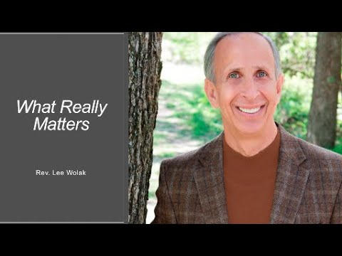 The Greatest Secret Of Man-Kind! (Who we really are!) from YouTube · Duration:  10 minutes 41 seconds