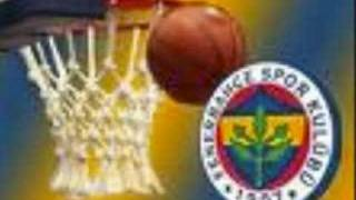 Fenerbahçe Marşı En Güsel Resimleri ve 17. Şampiyonluk
