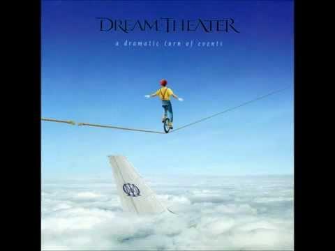 Клип Dream Theater - Build Me Up, Break Me Down