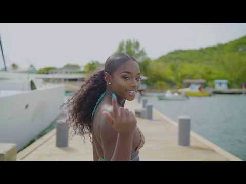"Problem Child - Good Up Good Up (Official Music Video) ""2019 Soca"" [HD] Mp3"