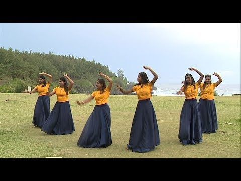 Naatiya Nigazhchi Special Programme with Nadana Deivadaigal dance Group