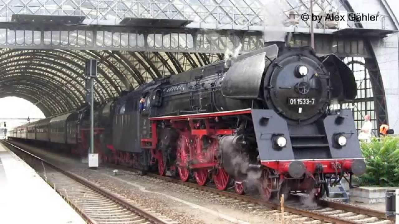 Www Eisenbahnromantik