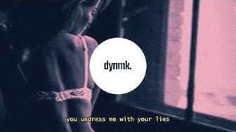 12AM - Drugs (I Feel Like Dying) (Lyrics)