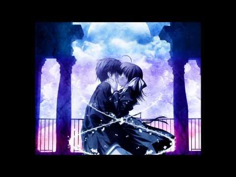 Nightcore - Für dich schlägt mein Herz