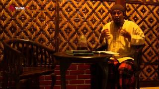 Ceramah Singkat Aqidah Islam: Empat Konsekuensi Syahadat