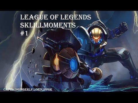 Elo rating system | League of Legends Wiki | FANDOM ...