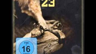Bushido, Sido - Erwachsen Sein feat Peter Maffay LYRICS Aus den Album 23