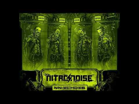 Nitronoise - Love Hate Love