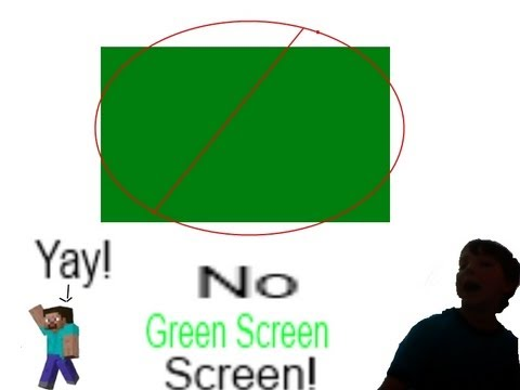 how to add a green screen effect in premiere pro