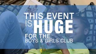 TDS Open Boys & Girls Club
