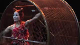 Video KÀ by Cirque du Soleil | Official Trailer download MP3, 3GP, MP4, WEBM, AVI, FLV Agustus 2018