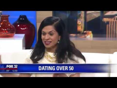 Chicago dating over 50 dating byråer lang øy