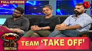 JB Junction 03/04/17 PART-02 KUNCHAKO BOBAN