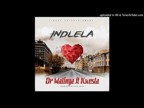 Dr Malinga ft Kwesta-Indlela