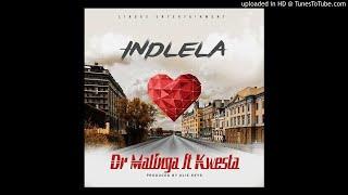 Dr Malinga ft Kwesta-Indlela.mp3