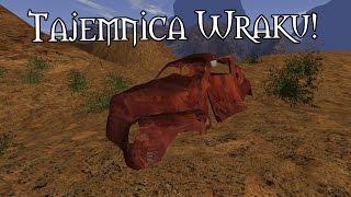 TAJEMNICA WRAKU! | GOTHIC 2