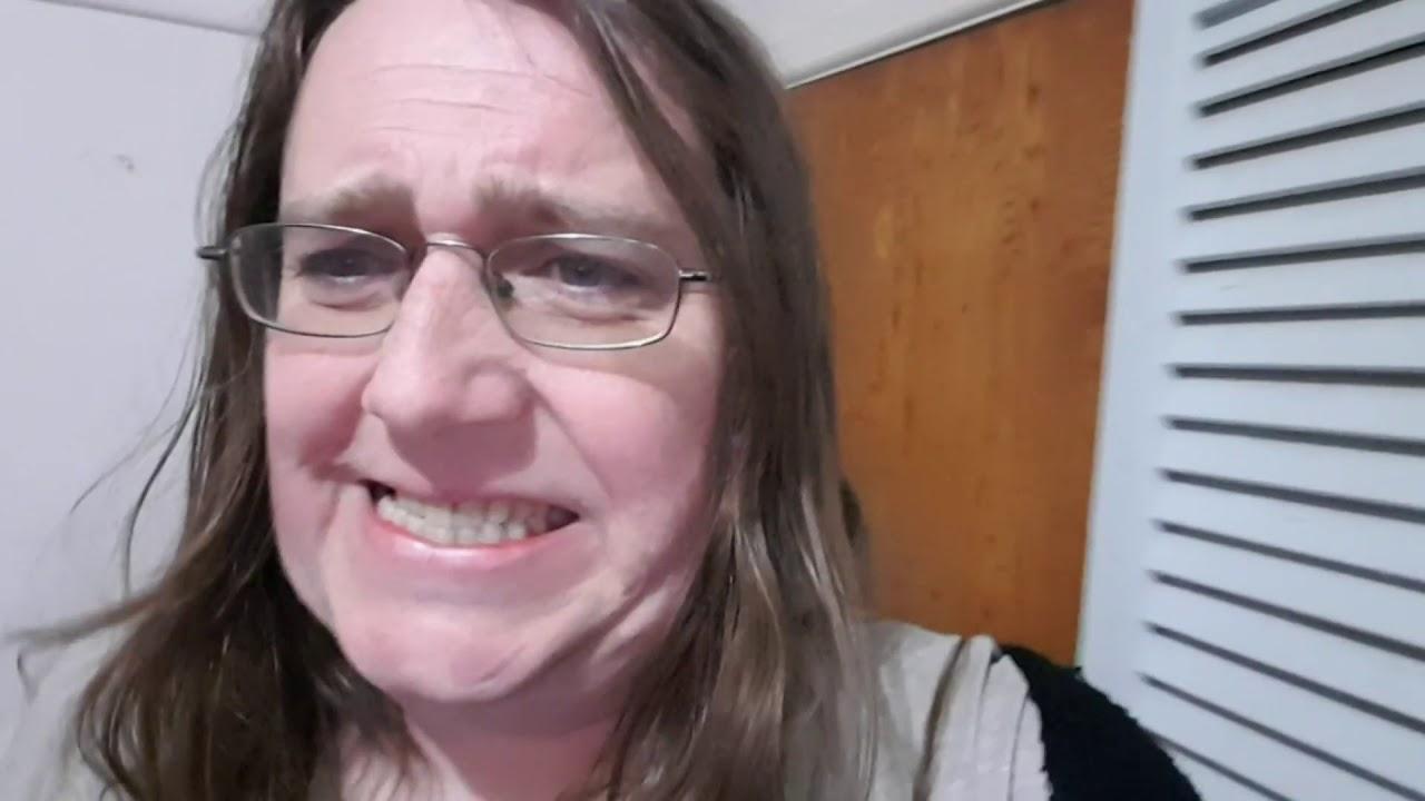 vlog 9th Oct 2018 - Pants keep falling down - YouTube
