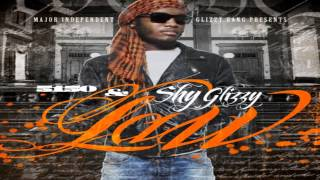 Shy Glizzy - I Come From Nothing (Prod. By Tha Rich Kid)