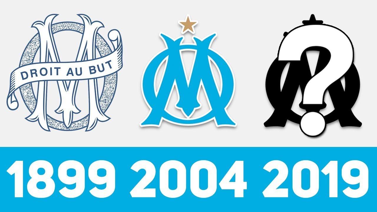 ИсториЯ футбольного клуба марсель