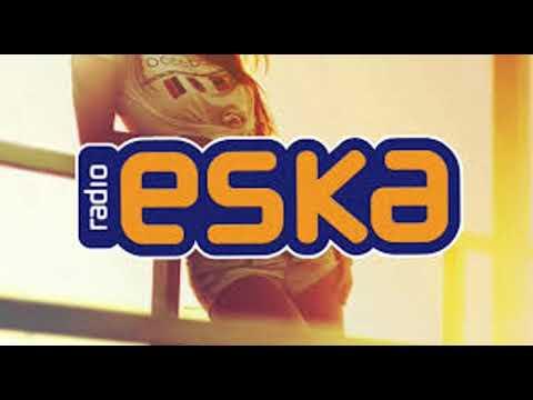 Najlepsza Muzyka Radiowa Eska