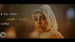 More than status subscribe to my channel 🎶 tamil 1100 available in (gana) (fan based)(birthday celebration status) (lyrics status)(lovely status)(remi...