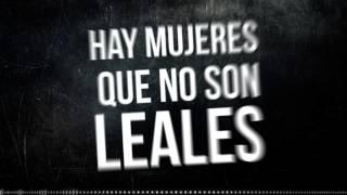 Loyal Spanish Version - Jhonny Lexus, Yepeto, Mc Lesco (Ecuador)