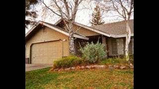 814 Fordham Drive Woodland California Real Estate Agency Property