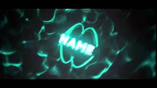 INTRO TEMPLATE BY ENOH 100K VIEWS (100 LIKES?)