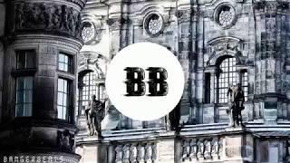 HARD VIOLIN RAP BEAT ►ROME◄ | Hip Hop Instrumental 2018