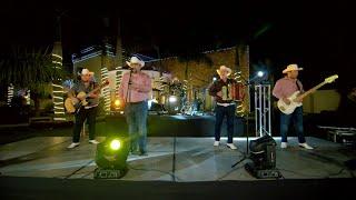 Dinámicos Jrs - El Charly (Video Musical)