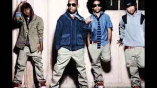 Mindless Behavior Ft Diggy Simmons- Mrs.Right