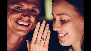 скоро свадьба Костенко и Тарасова !! что думает Оля Бузова ? ПОДРОБНОСТИ !!!