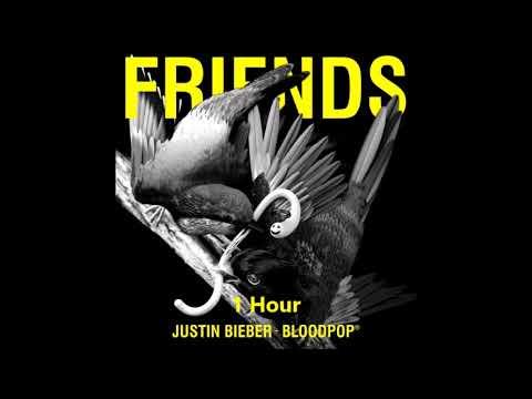 Justin Bieber & BloodPop® - Friends - 1...